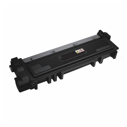 593-BBLH / P7RMX - Toner XL Compatible Dell