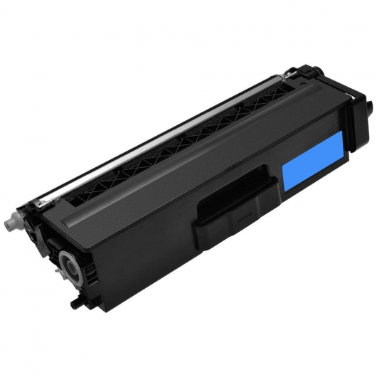 TN-900C - Cyan - Toner Brother