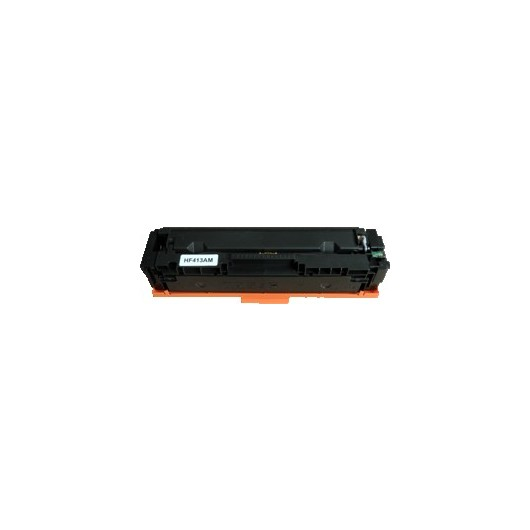 HP CF413A - 410A - Toner Compatible  HP