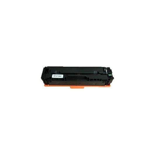 HP CF411A - 410A - Toner Compatible HP