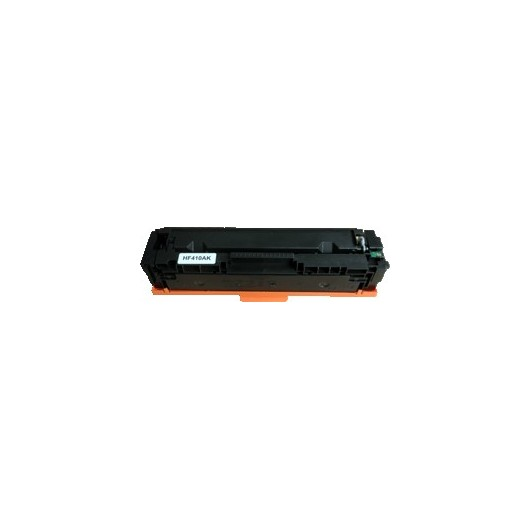 HP CF410A - 410A - Toner Compatible HP