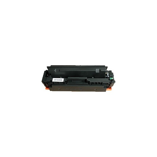 HP CF410X - 410X - Toner Compatible HP