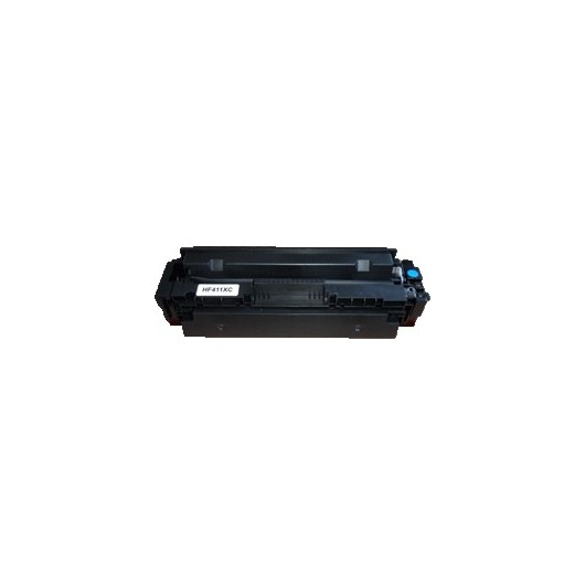 HP CF411X - 410X - Toner Compatible HP