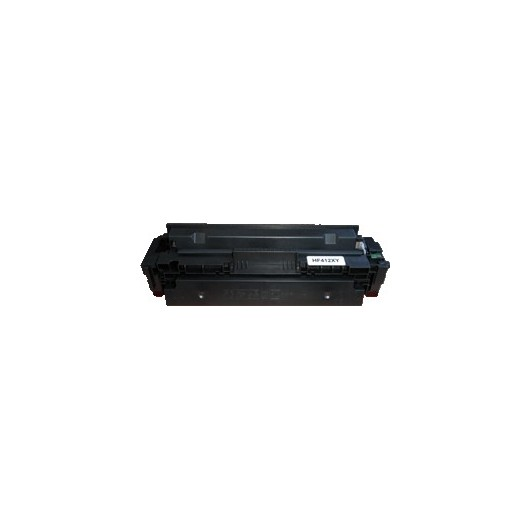HP CF412X - 410X - Toner Compatible HP