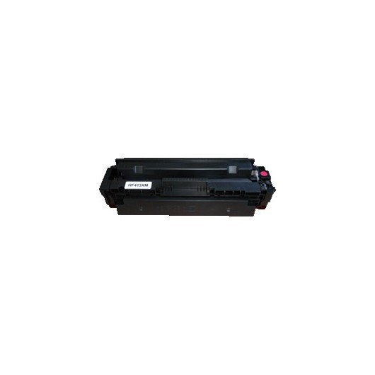 HP CF413X - 410X - Toner Compatible HP