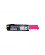 EPSON C13S050317 - Toner Epson