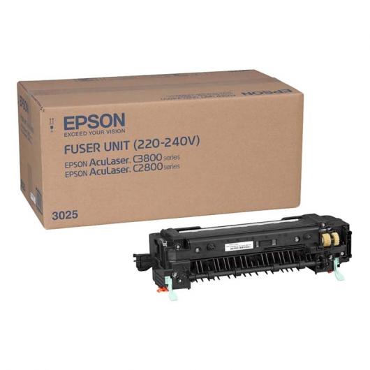 Epson C13S053025 - Unité de Fusion Epson