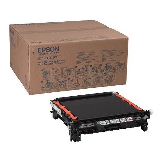 Epson C13S053024 - Courroie de transfert de l'imprimante