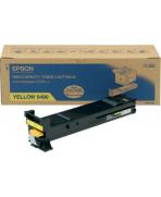 Epson S050490 - Toner Epson