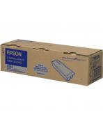 Epson S050583 - Toner Epson