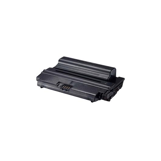 ML-D3050B - Toner Remanufacturé équivalents au modèle SAMSUNG MLD3050B