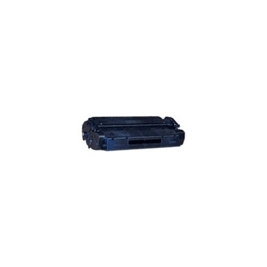 Toner Compatible CANON FX8 - Cartridge T