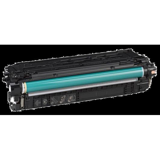 CF360X - 508X - Noir - Toner XL Compatible HP
