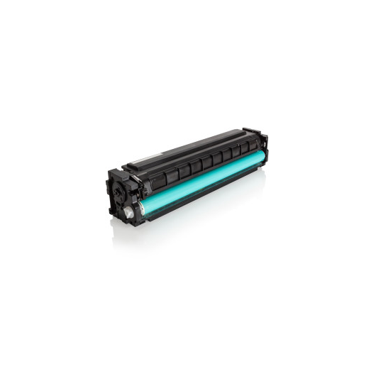 HP 201A / HP 201X - HP CF400X - Noir - Cartouche XL Compatible HP