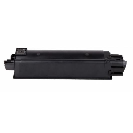 TK-590K - Noir - Cartouche Toner Compatible Kyocera