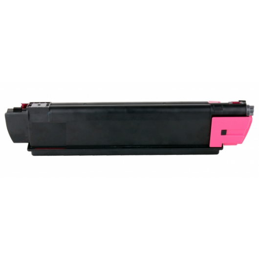 TK-590M - Magenta - Cartouche Toner Compatible Kyocera