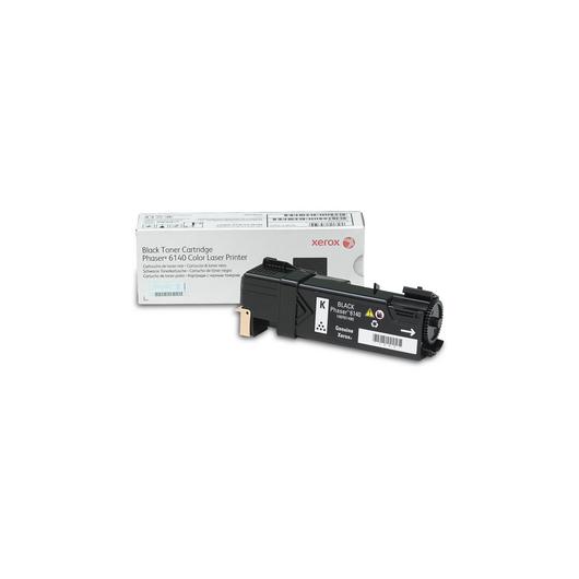 106R01479 - Jaune - Cartouche Toner Xerox