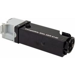106R01480 - Noir - Cartouche Toner Compatible Xerox