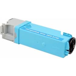 106R01477 - Cyan - Cartouche Toner Compatible Xerox