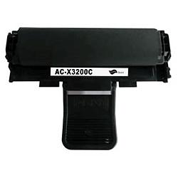 103R00730 - Cartouche Toner Compatible Xerox