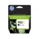 HP L0S70AE - 953XL - Noir - Cartouche XL HP