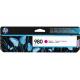 HP D8J08A - HP 980 - Magenta - Cartouche HP