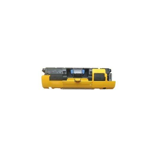 Toner Compatible CANON EP701 - Noir