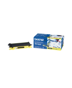 Brother TN-130Y - Jaune - Toner Brother