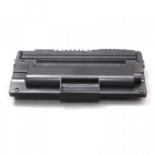 Samsung MLT-D208L - Toner Compatible Samsung