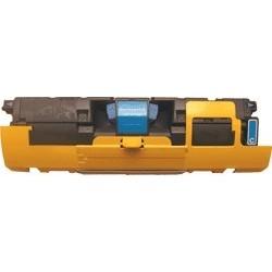HP 122A - HP Q3961A - Cyan - Toner Compatible HP