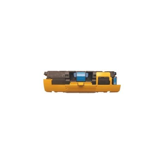 Toner Compatible HP Q3961A