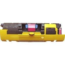 HP 122A - HP Q3963A - Magenta - Toner Compatible HP