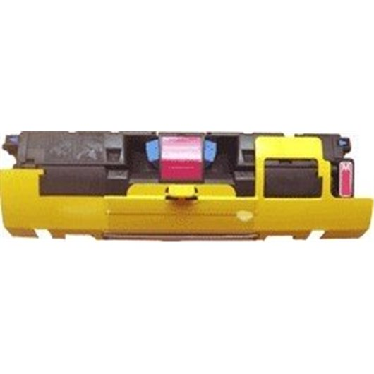 Toner Compatible HP Q3963A