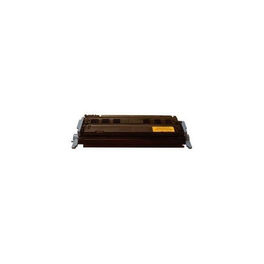 Toner Compatible CANON 9421A004 EP707