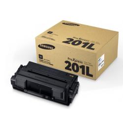 Samsung MLT-D201L - Toner XL Samsung