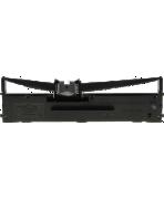 C13S015307 - Noir - Ruban Epson