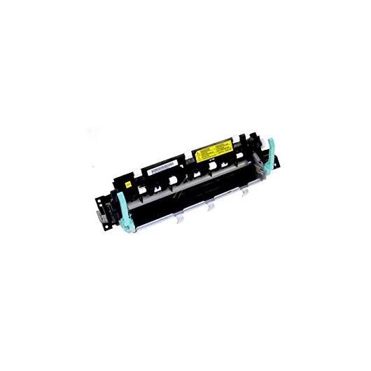 JC96-04717A - Kit Unité de Fusion Samsung