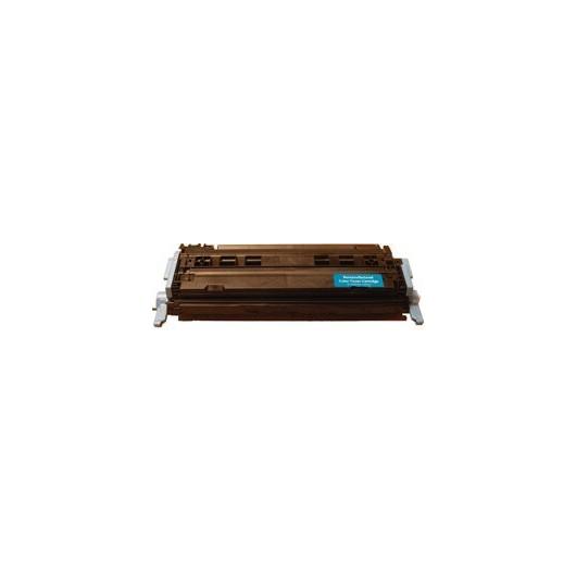 Toner Compatible CANON 9423A004 EP707