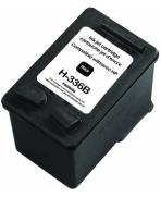 HP 336 - HP C9362EE - 1 Cartouche Compatible HP