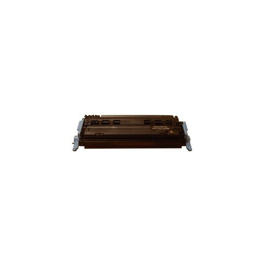 Toner Compatible CANON 9420A004 EP707