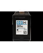 HP 301XL - HP CH563EE - Noir - Cartouche XL HP
