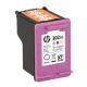 HP 302XL - HP F6U67AE - Couleurs - Cartouche XL HP