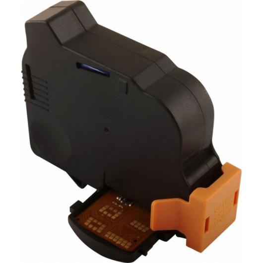 NEOPOST IJ25TP / IJ10 SATAS  - Cartouche Compatible