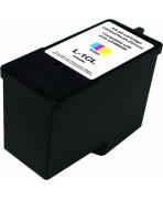 18CX781 - Couleur - Cartouche Compatible Lexmark N°1