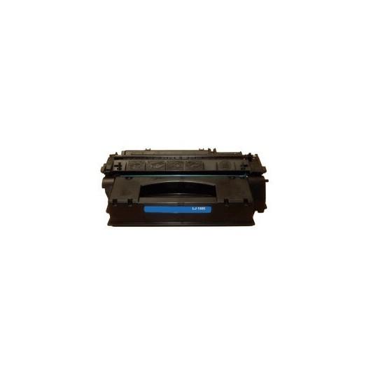 Toner Compatible CANON EP708