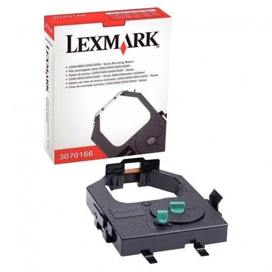 Lexmark 3070166 Cas.24XX/23XX