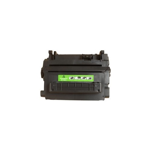 Toner Compatible HP CC364X