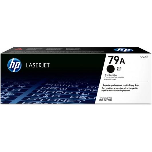 HP CF279A - HP 79A - Toner HP