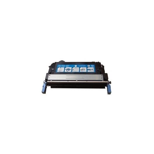Toner Compatible HP CB401A