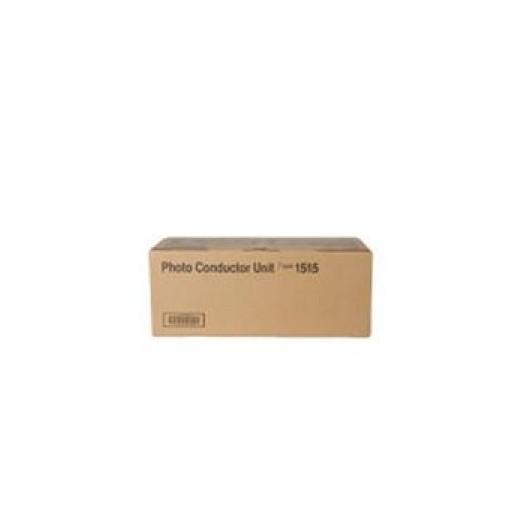 Ricoh - Photoconducteur - pour Ricoh SP 3600DN, SP 3600SF, SP 3610SF, SP 4510DN, SP 4510SF, SP 4510SFTE